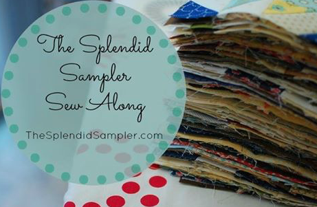 splendid sampler
